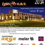 cartel_gorraiz_2014