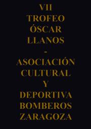 cartel_oscar_llanos