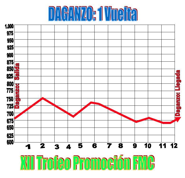 perfil_daganzo_2014
