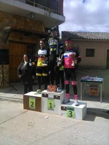 podium_lantadilla_2014