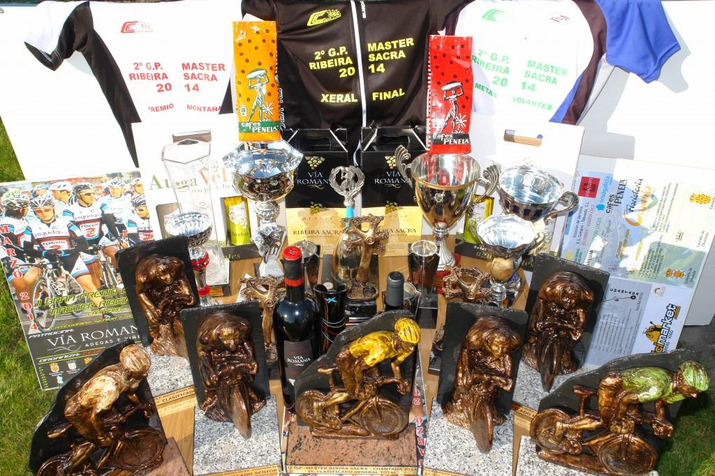 trofeos_ribiera_sacra_2014