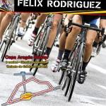 CARTEL-III-FELIX-RODRIGUEZ