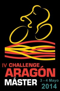 cartel_challenge_aragon
