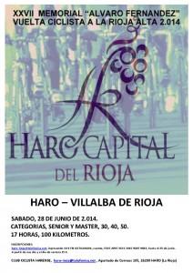 cartel_alvaro_fernandez_rioja_alta_2014