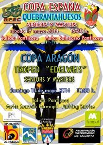 cartel_copa_españa_aragon