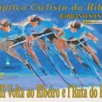 cartel_diptico_ao_ribeiro