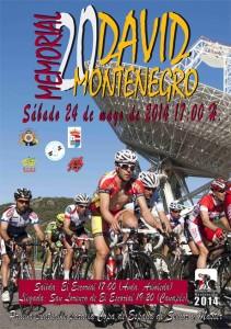 cartel_montenegro2014