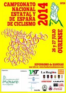 CAMPEONATO DE ESPAÑA 2014 peq