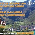 cartel_campeonato_asturias_sobrescobio_2014