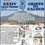 cartel_cristo_caloco_2014