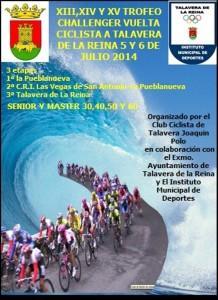 cartel_vuelta_talavera
