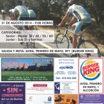 cartel-ciclista-criterium