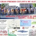 cartel_alcolea