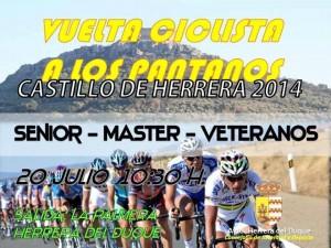 cartel_vuelta_pantanos