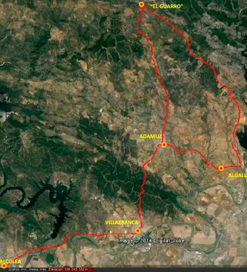 mapa(2)