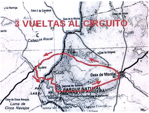 mapa_oscar_sevilla_2014