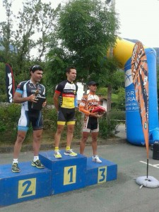 podium_arturo_carrio_2014
