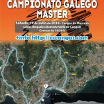promo_campeonatogalego2014