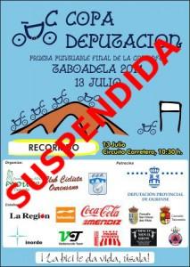 suspendida_copa_esp_taboadela_2014