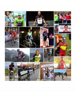 Collage Campeonato España 2014