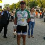 antonio_gomez_calderon