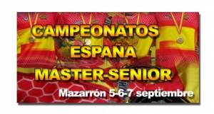 campeonatos_mazarron