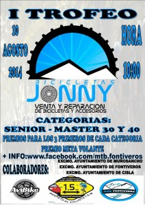 cartel_trofeo_bicicletas_jony