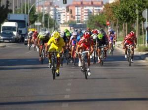 sprint_alcorcon_puma_pispajo