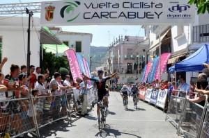 vencedor_carcabuey
