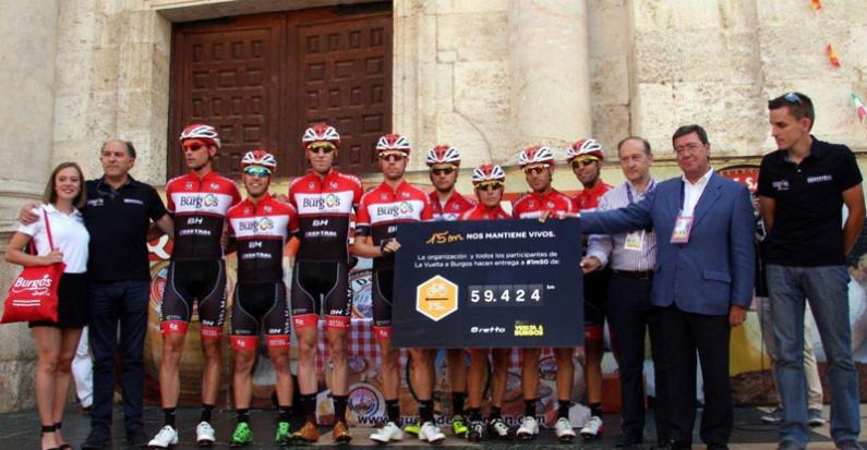 vuelta-burgos-apoya-respeto-ciclista1-795x413