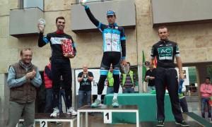 podium_boadilla