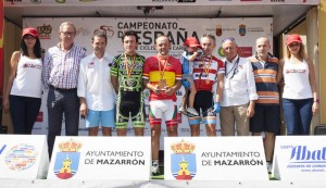 podium_m40a