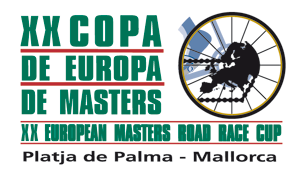 Logos-Trofeos-2014-Copa2