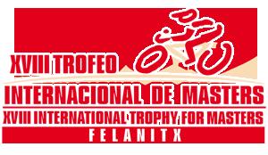 Logos-Trofeos-2014-Trofeo3