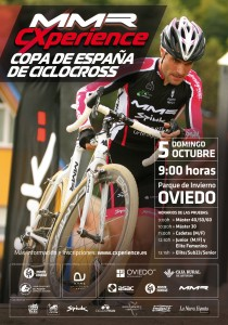 cartel_mmr_cs_copa_españa