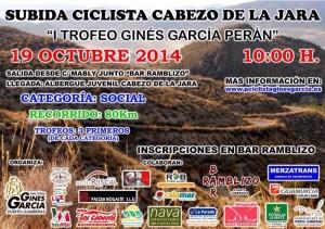 cartel_trofeo_gines_garcia_peran