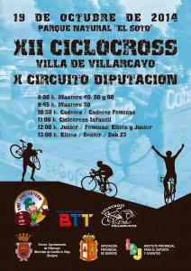ciclocross_villarcayo_2014