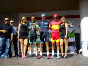 podium_la_pajara