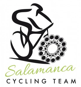 salamanca_cycling_team
