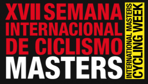 semana_internacional_master_2014