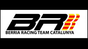 berria_racing_team_catalunya