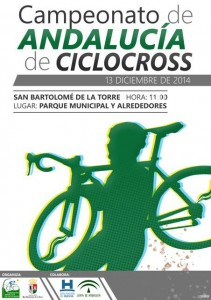 campeonato_andalucia_ciclocross