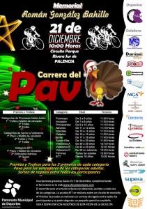 carrera_pavo_palencia_2014