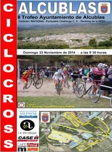 cartel-alcublas-2014