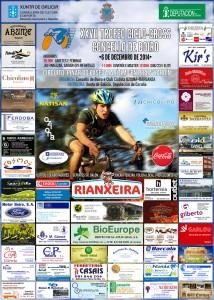 cartel_ciclocross_boiro_2014