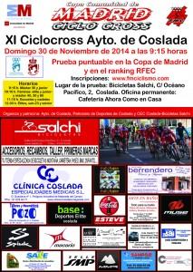 cartel_ciclocross_coslada_2014_online