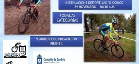 cartel_ciclocross_dumbria