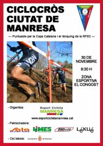 cartel_ciclocross_manresa