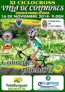 cartel_cx_colindres_2014