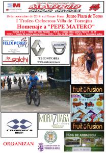 cartel_gran_premio_torrejon_ardoz